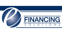 financing-solutions
