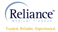 reliance-medical-financial